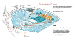 sokolniki-map
