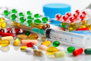 capsule-pastiglie-e-punture