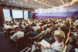 konferenciya-po-okhrane-truda-promyshlennaya-bezopasnost-luchshie-praktiki-2014konferenciya-po-okhrane-truda-promyshlennaya-bezopasnost-luchshie-praktiki-2014
