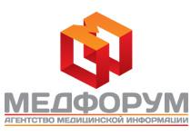 webmed.ru