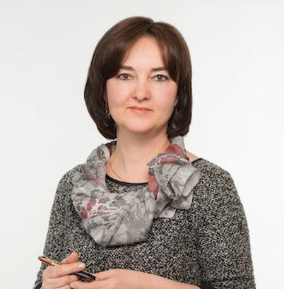 Shumnova