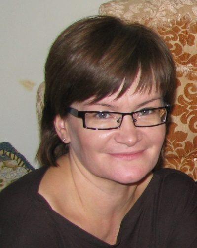 Subycheva