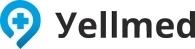 Yellmed.ru